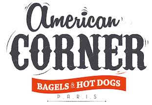 Bienvenue chez American Corner !